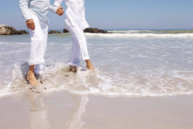 Aktywność fizyczna – nie siedź w domu kobieto