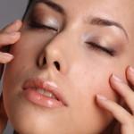 Fachowość, elegancja i dyskrecja – zalety porządnego gabinetu kosmetycznego