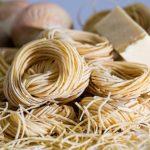 Sens kuchni włoskiej- łatwość i naturalne składniki