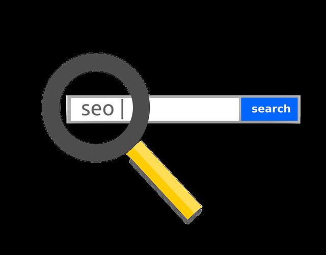 Specjalista w dziedzinie pozycjonowania ukształtuje odpowiedniametode do twojego biznesu w wyszukiwarce.