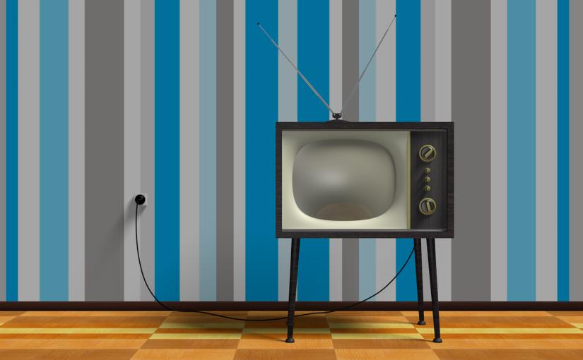 Wspólny spokój przed tv, lub niedzielne filmowe popołudnie, umila nam czas wolny oraz pozwala się zrelaksować.